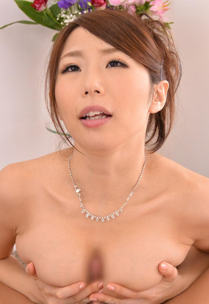 篠田あゆみ 画像 4