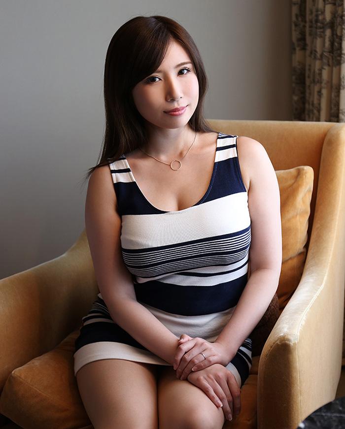 千乃あずみ セックス画像 1
