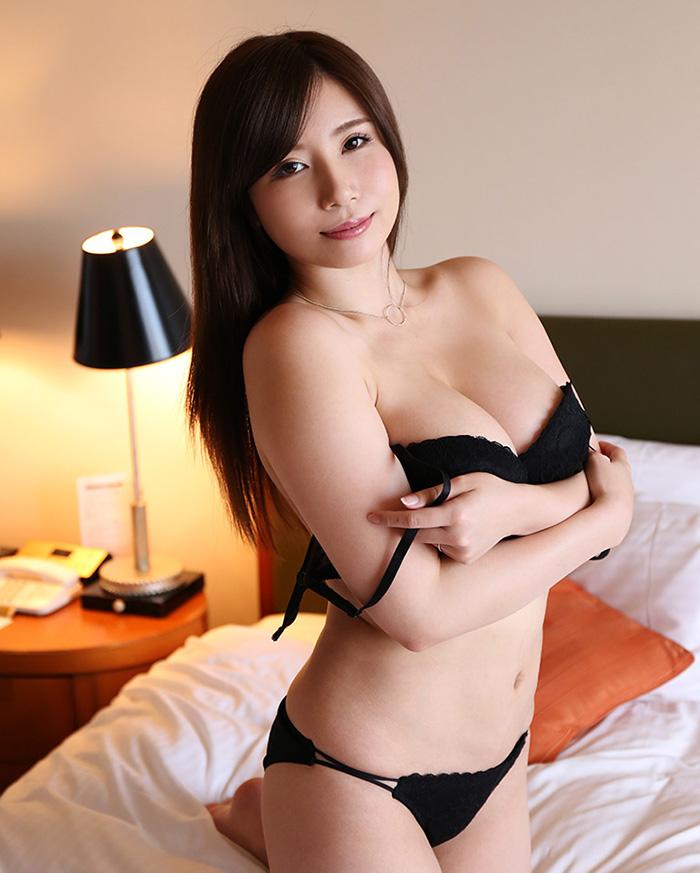 千乃あずみ セックス画像 10