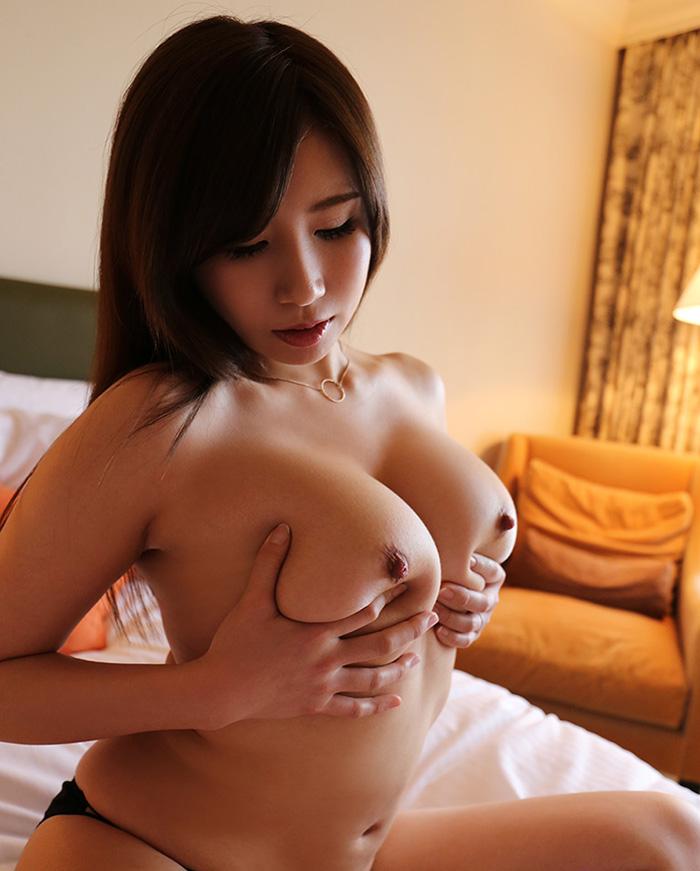 千乃あずみ セックス画像 13