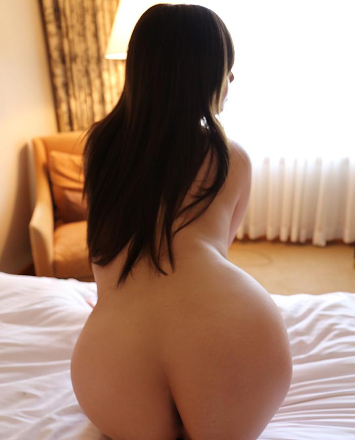 千乃あずみ セックス画像 19