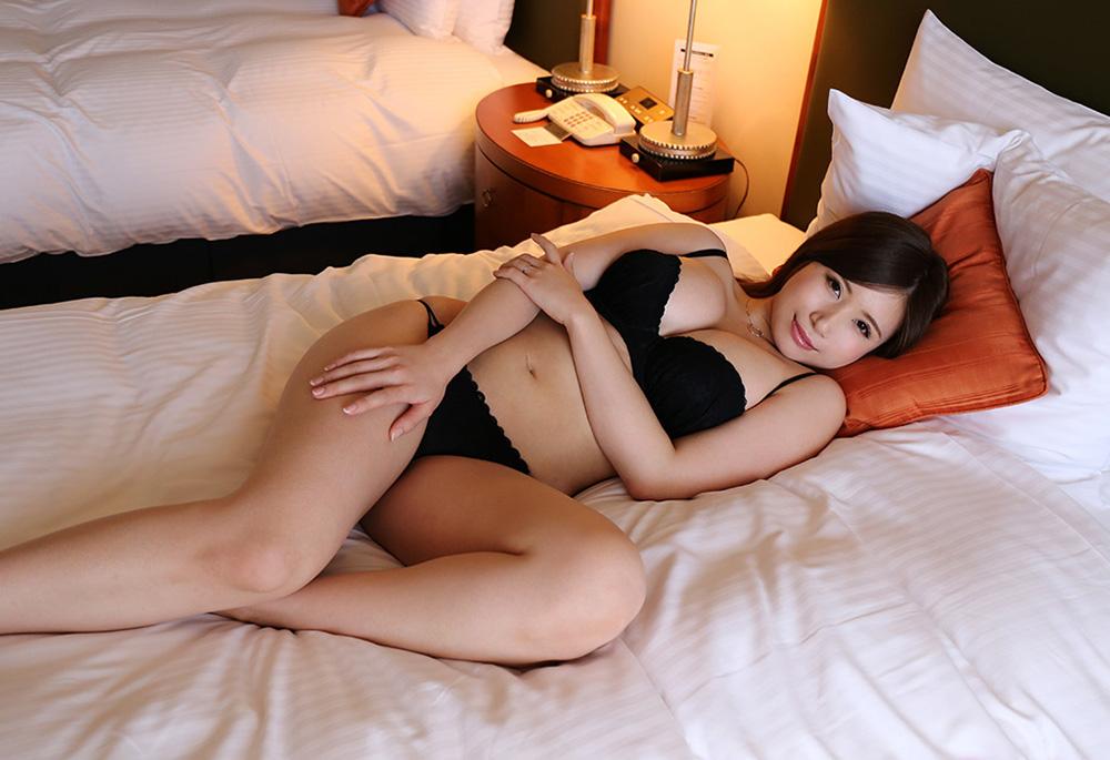 千乃あずみ セックス画像 7