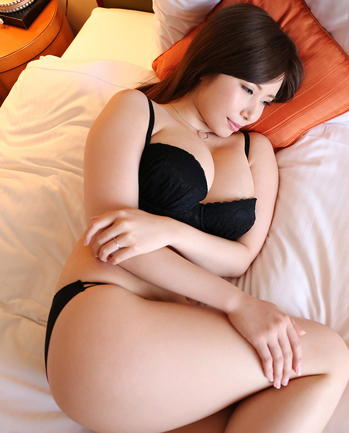 千乃あずみ セックス画像 8