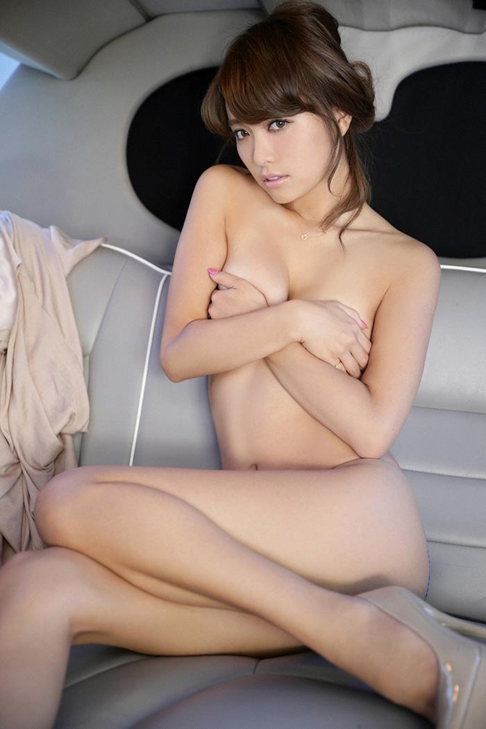 小泉梓 画像 9