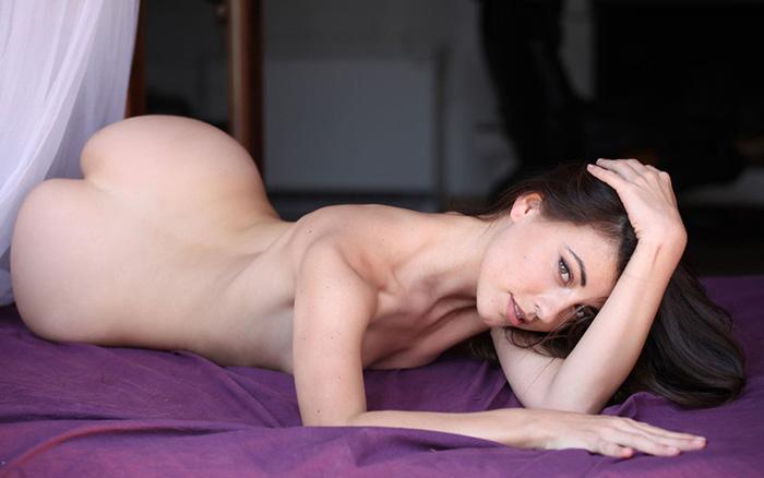 外人ヌード 画像 49