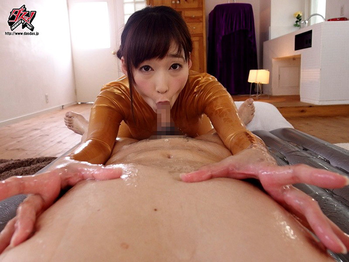 AV女優 フェラチオ 画像 10