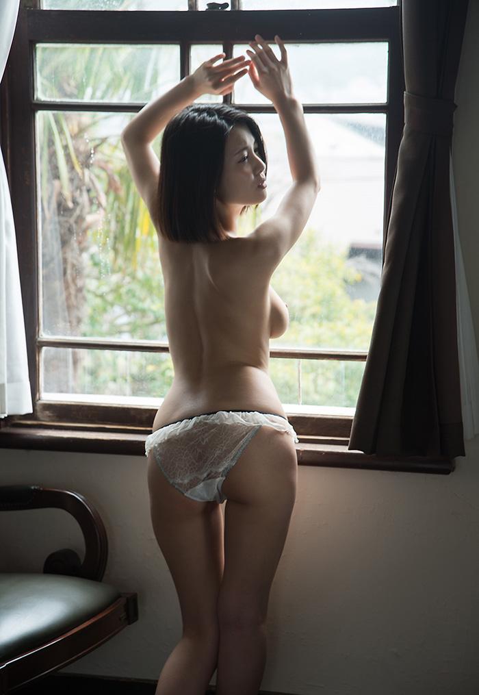 松岡ちな 画像 34