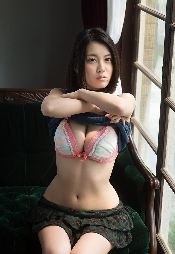 松岡ちな 画像 4