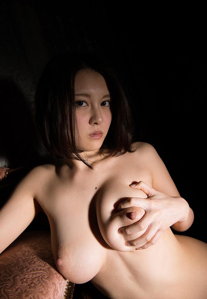 松岡ちな 画像 68