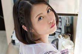 【衝撃】AV女優・松岡ちな「初めて潮吹きました」⇒その量が2リットルwwwww