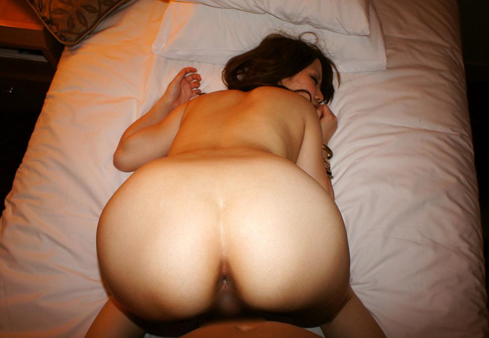 セックス 画像 79
