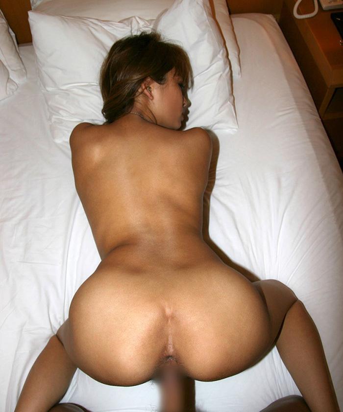 セックス 画像 25