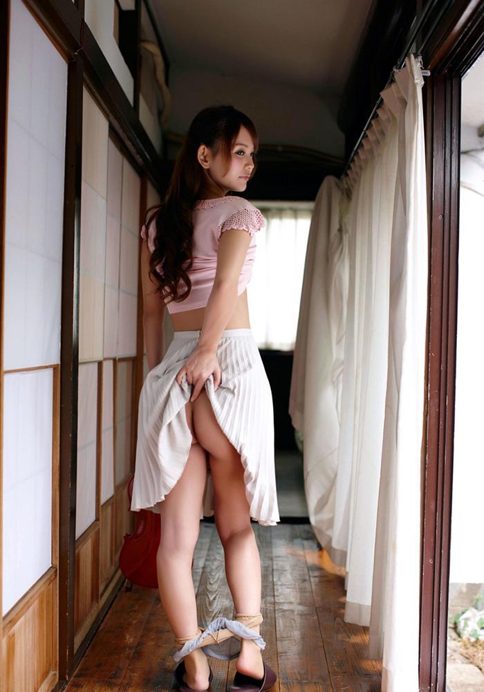 丘咲エミリ 画像 31
