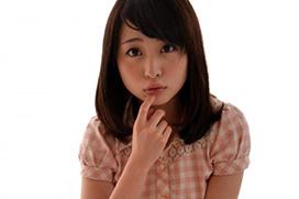 引退が惜しまれる貧困AV女優ムッチリで童顔がかわいい高山えみりちゃんの画像50枚