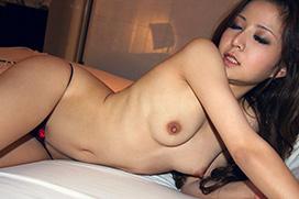 余裕で三発できちゃう…イイオンナのセックス画像