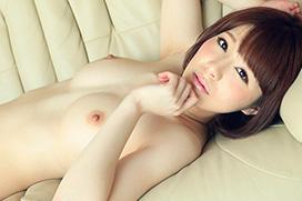 宮崎愛莉 普通じゃ満足できないお姉さんの変態セックス