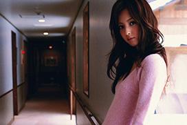 美麗グラビア × 佐々木希 ナチュラル
