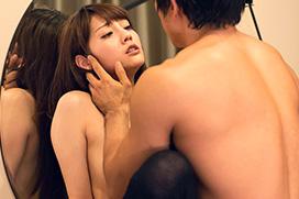 みづなれい 濃厚に絡む姿が可愛くてエロ過ぎ…セックス画像