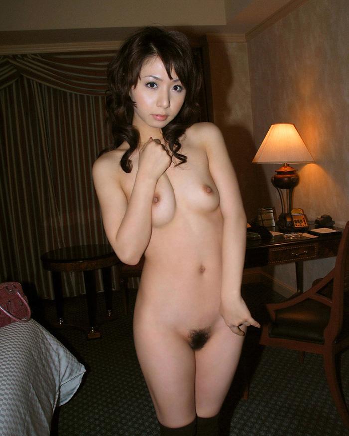 新井エリー 画像 20