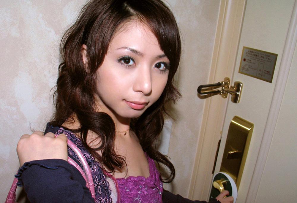 新井エリー 画像 36