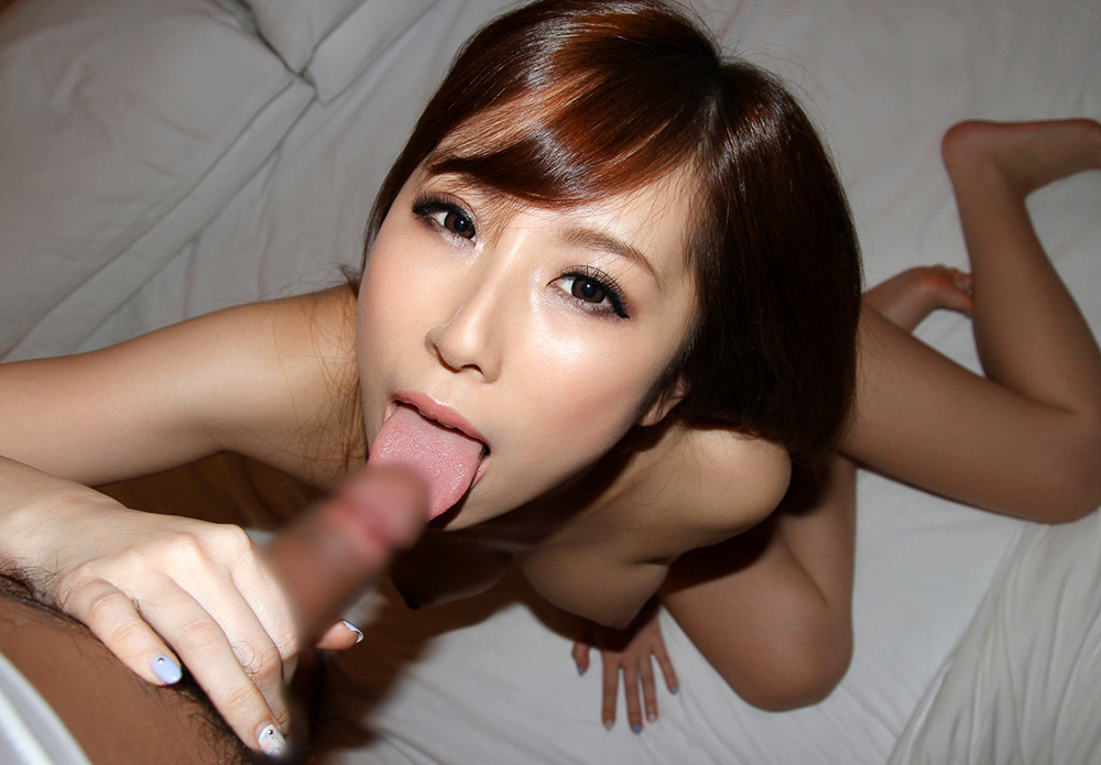 北川エリカ 画像 101