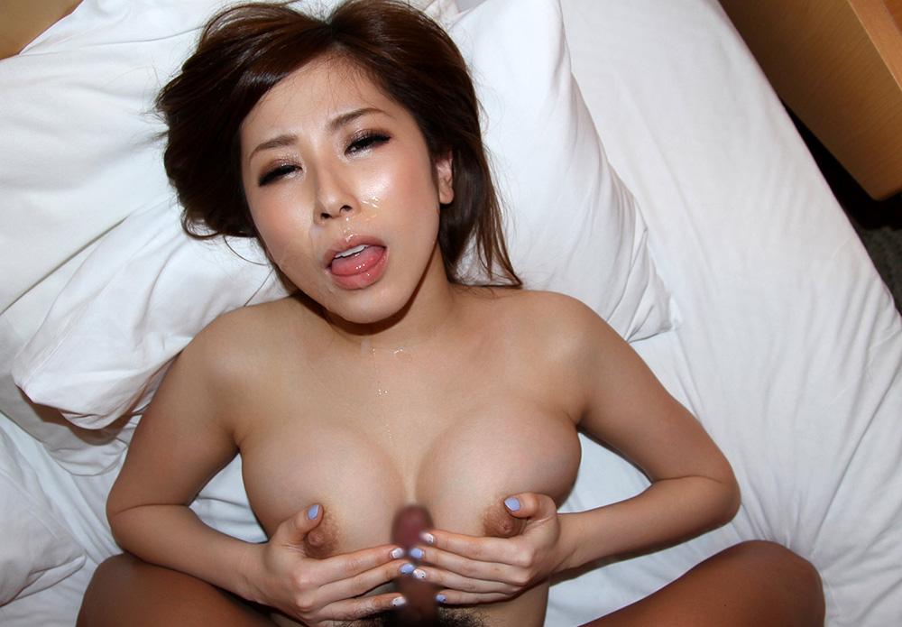 北川エリカ 画像 118