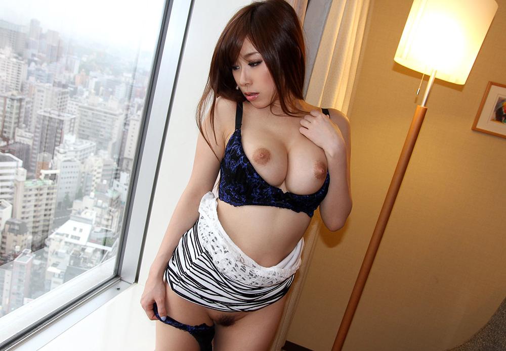 北川エリカ 画像 45
