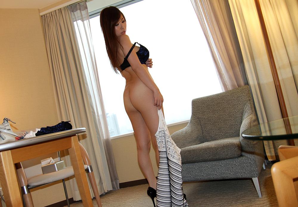 北川エリカ 画像 62
