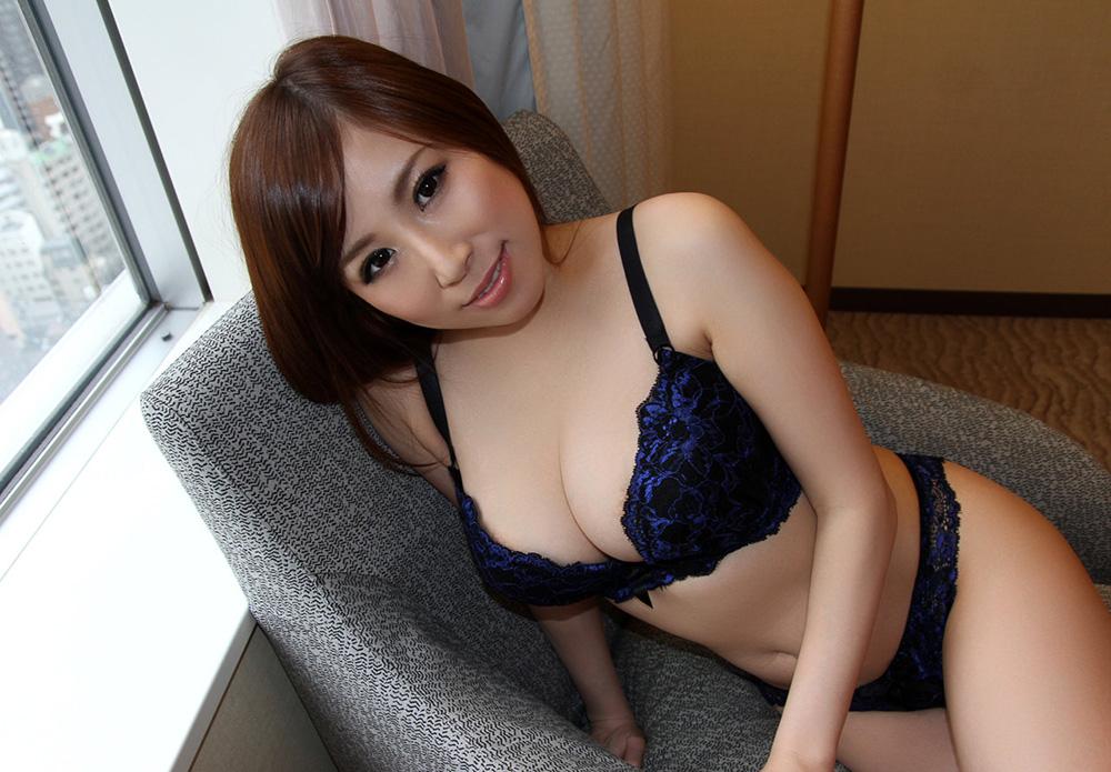 北川エリカ 画像 63