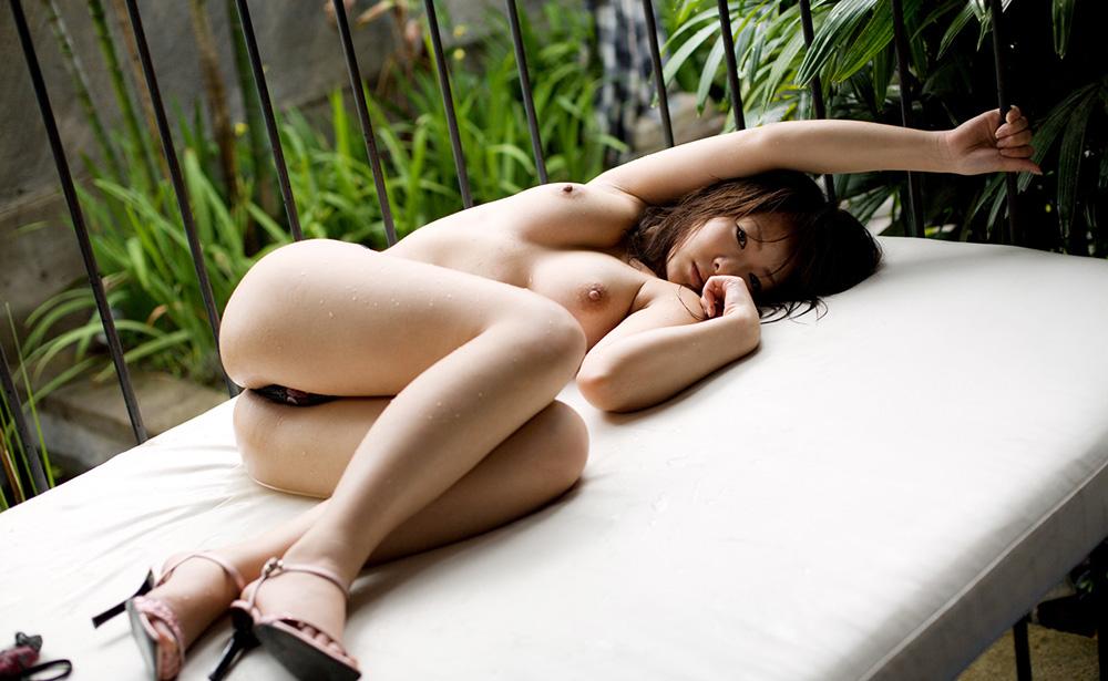 ヌード 画像 19