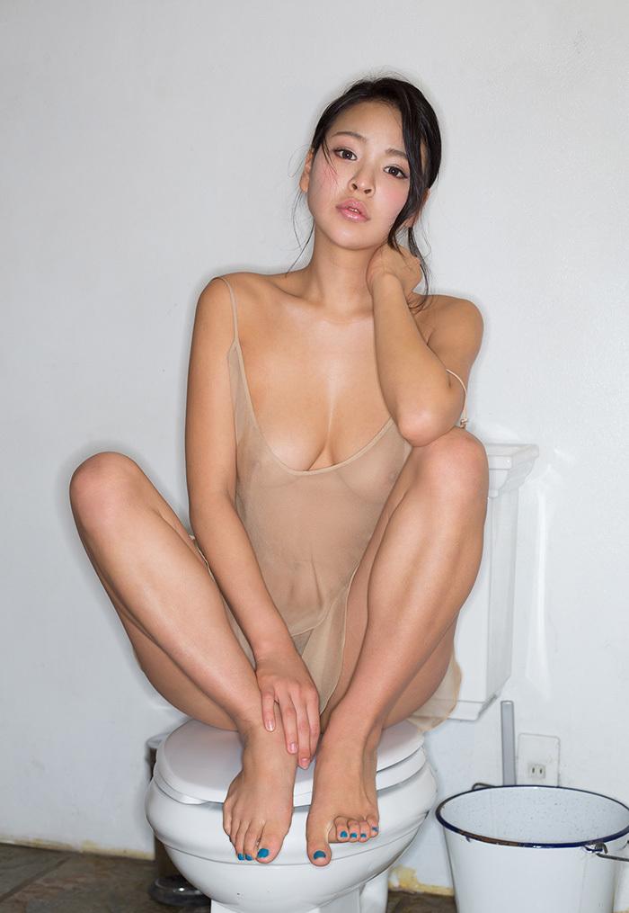 ヌード 画像 17