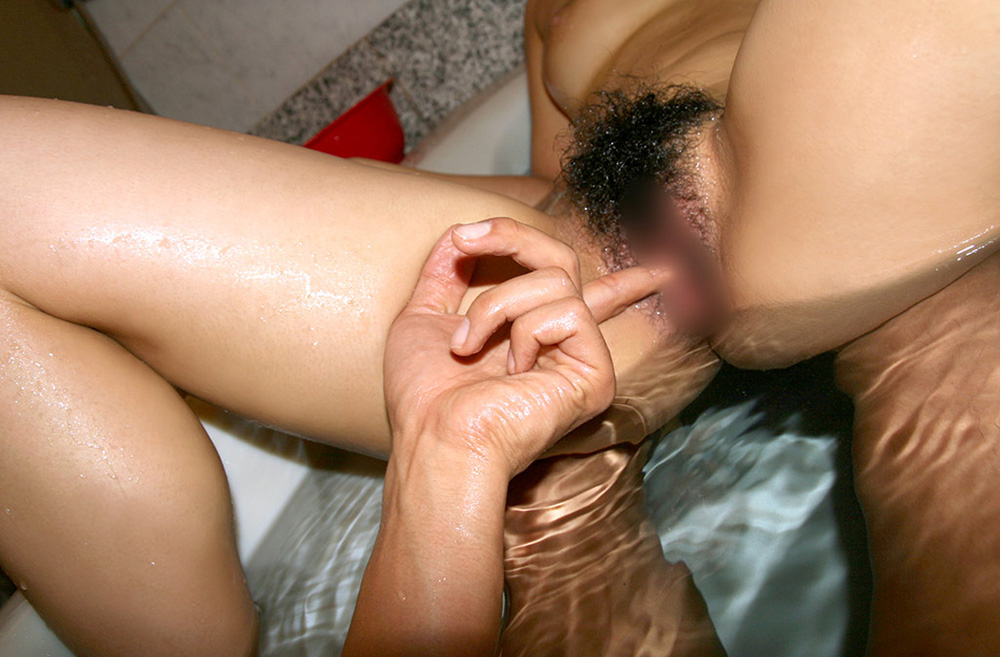 エロ画像 51