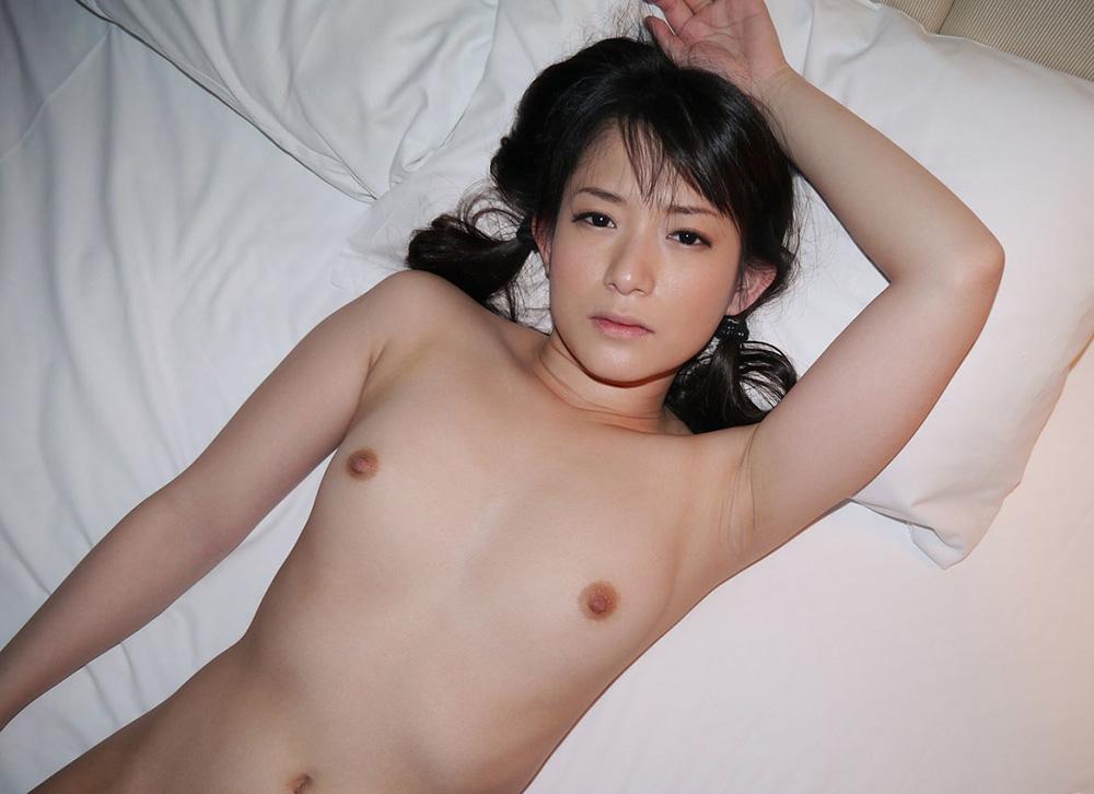 微乳 貧乳 画像 71
