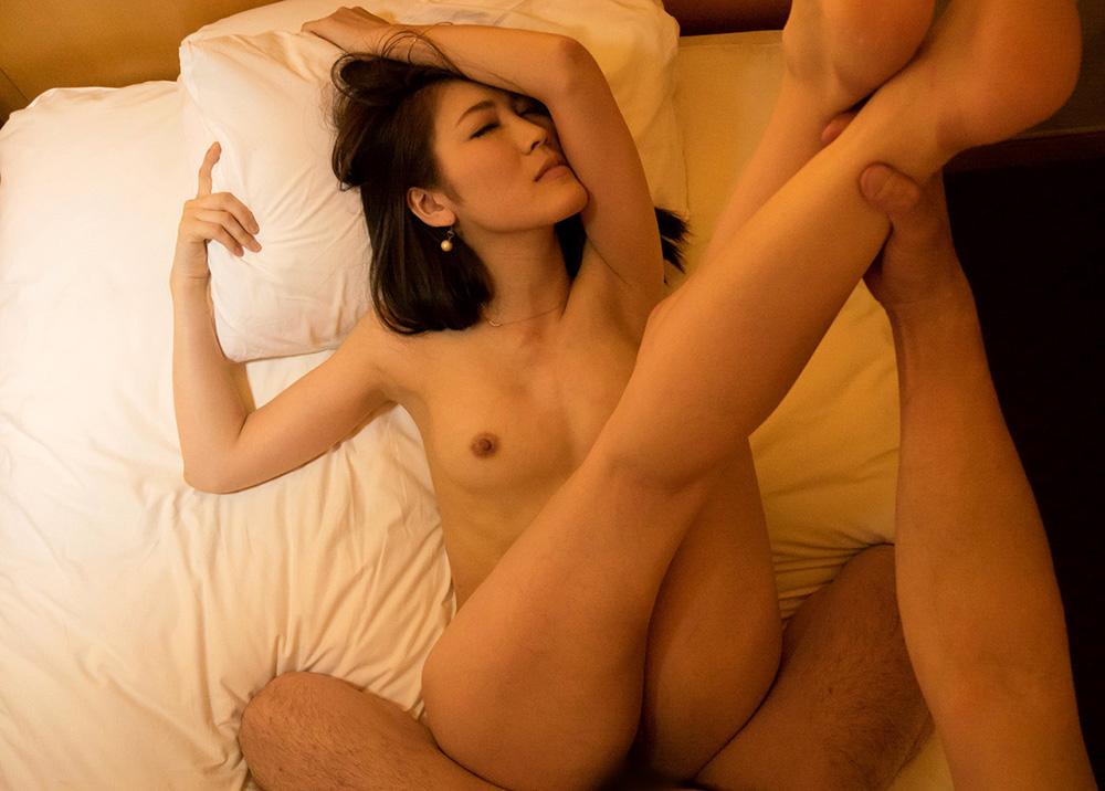 セックス画像 76
