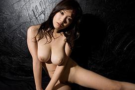 3次元 セックスしたくなるキレイなお姉さんのエロ画像まとめ 34枚