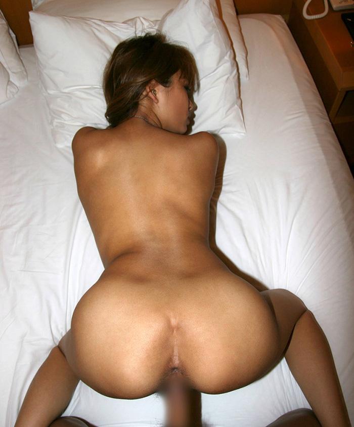 全裸セックス 11