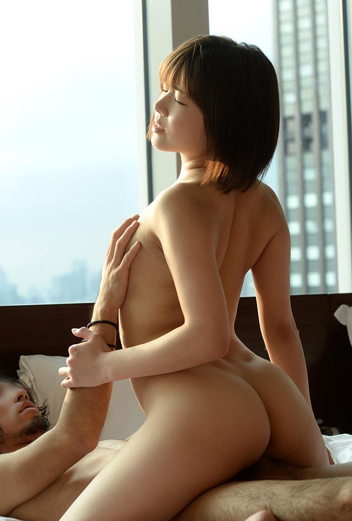 全裸セックス 44
