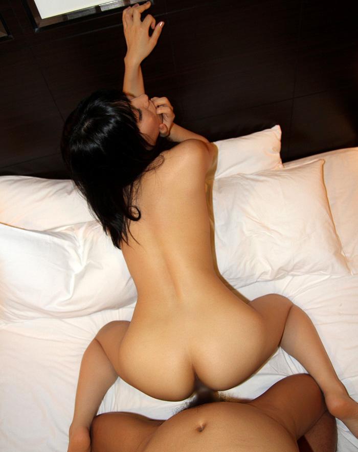 全裸セックス 50