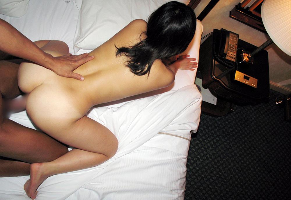 全裸セックス 画像 29