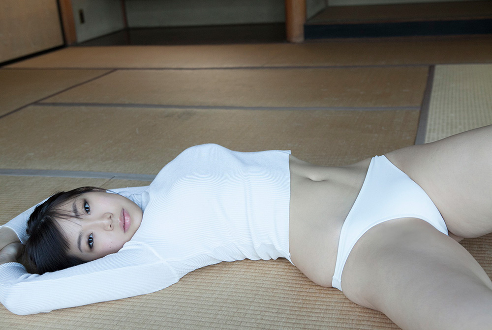 鈴木ふみ奈 画像 10
