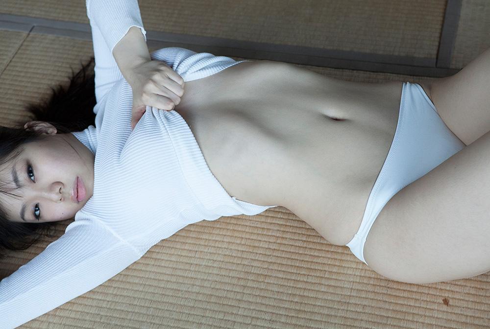 鈴木ふみ奈 画像 14