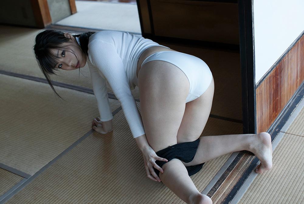鈴木ふみ奈 画像 5