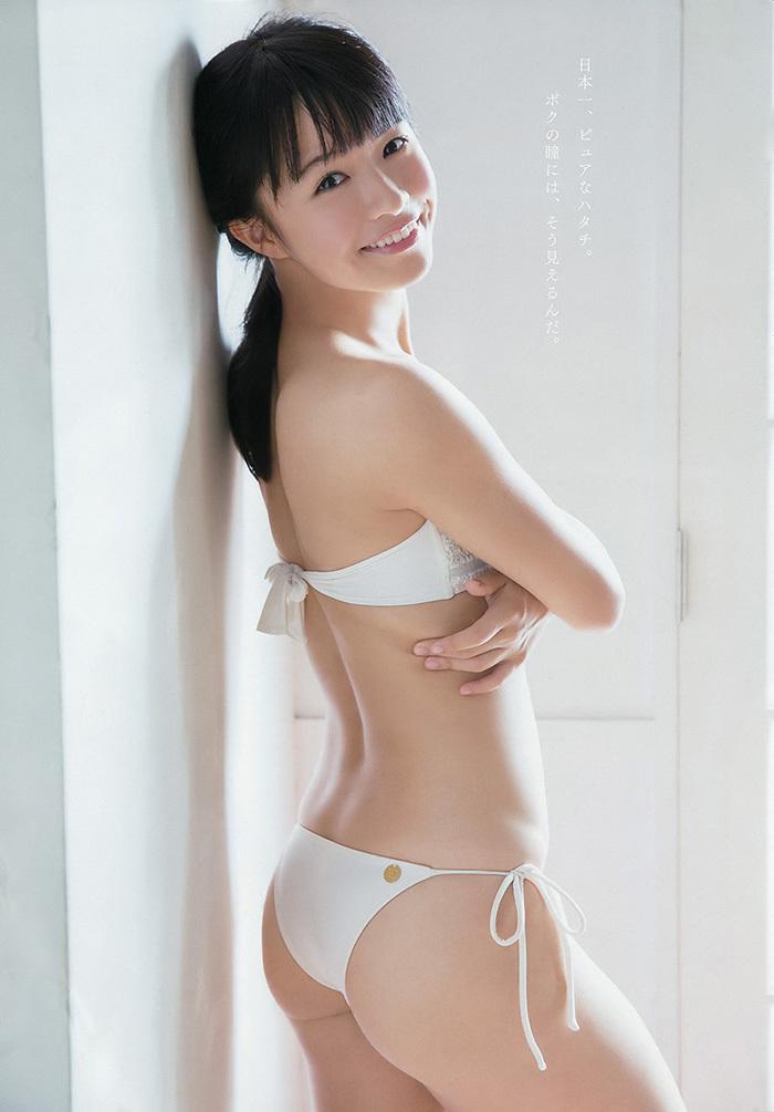 百川晴香 画像 3