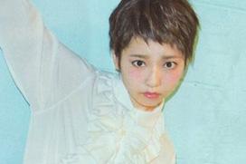 AKB48島崎遥香「ベリーショートにしたよ」⇒あれ、何かおかしい・・・