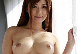 さとう遥希さんの美ボディを心ゆくまで堪能できるヌード画像146枚