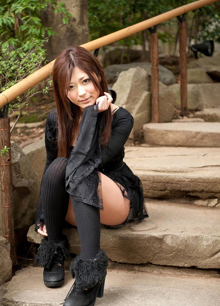 さとう遥希 画像 5