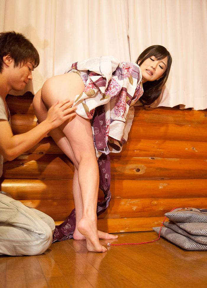 大槻ひびき 画像 15