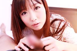 【エロ画像】人気女優大槻ひびきとのHな同棲生活がコチラw