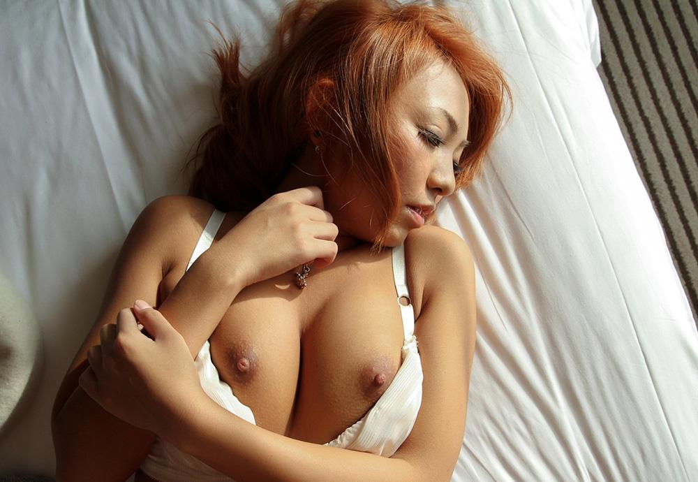HIKARI セックス画像 32