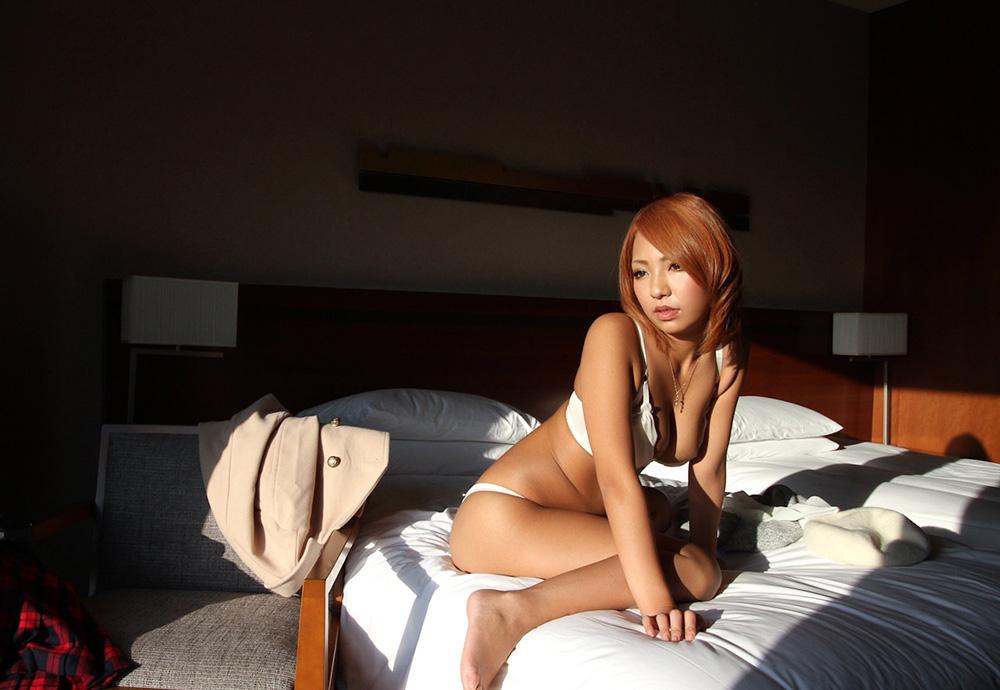 HIKARI セックス画像 46